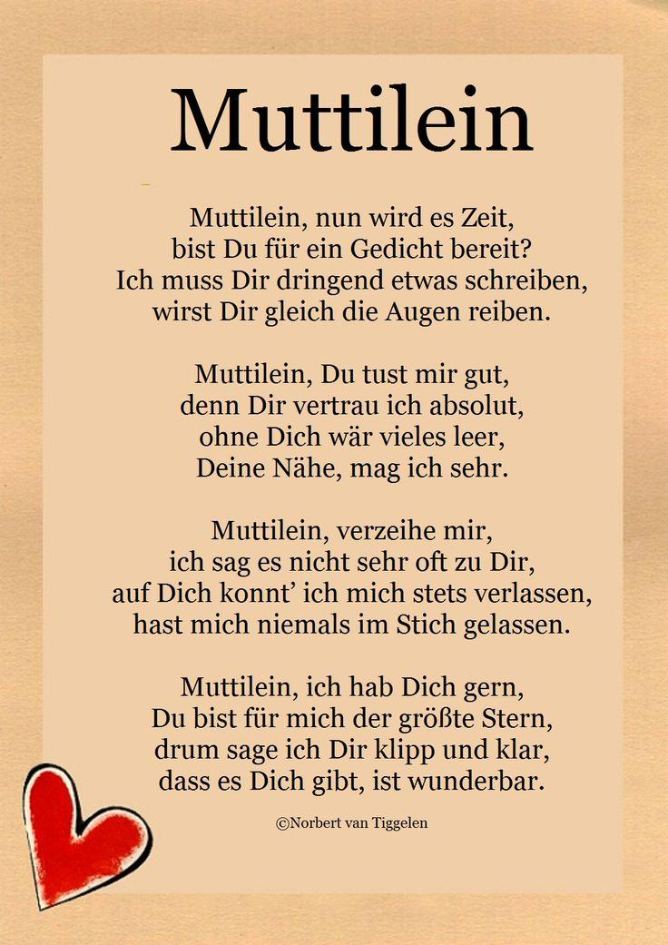 Lustige Gedichte Zum 70 Geburtstag Der Mutter