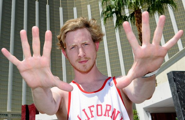 Best Asher Roth Songs List | Top Asher Roth Tracks Ranked