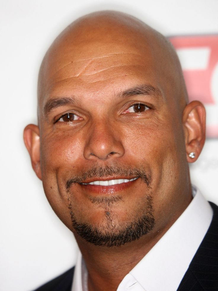 David Justice Net Worth