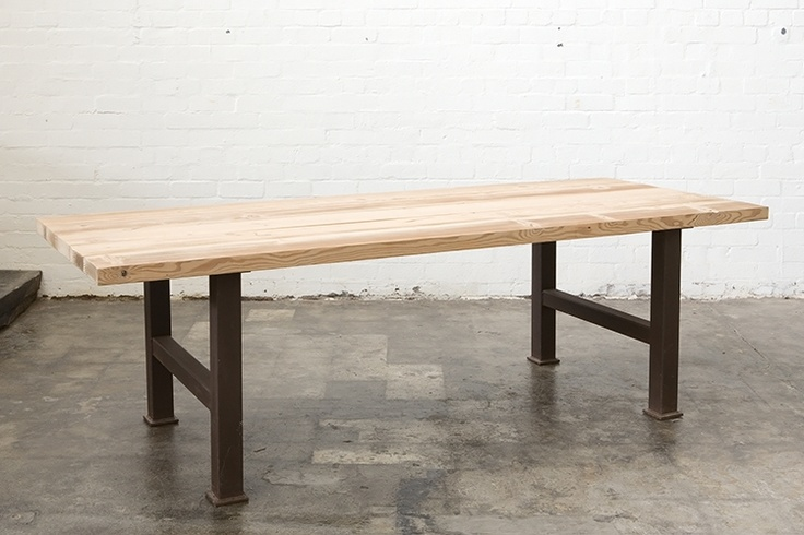 Dining Table Home Pinterest