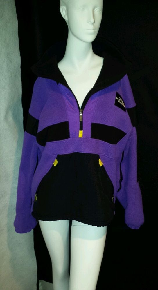 Pics Photos - Orage Bell Ski Snowboard Pants Light Purple Womens