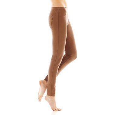 Lace Skater Dress Jcpenney Stretch Lace