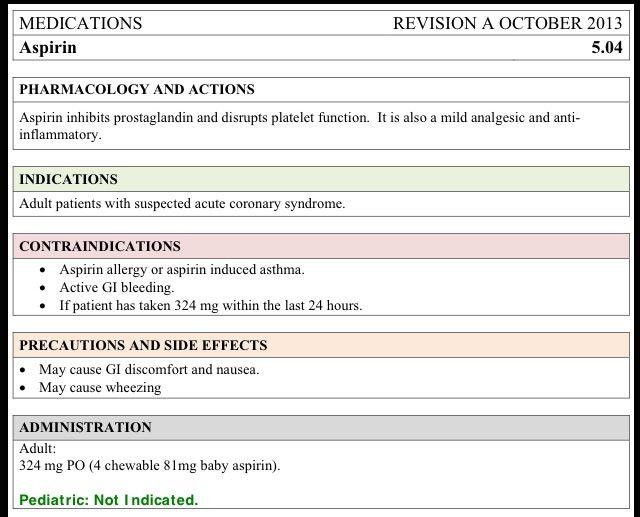 Write the essay for pharmacy application Buy Custom