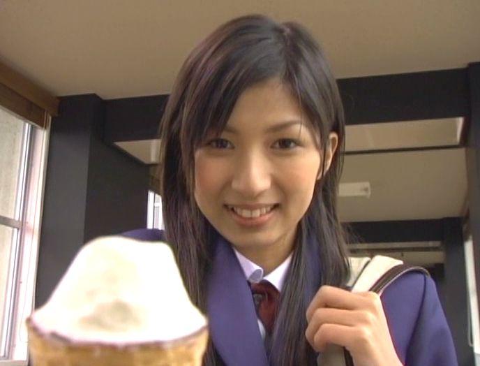 小田あさ美の画像 p1_13