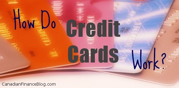 canadian credit cards for bad credit canada