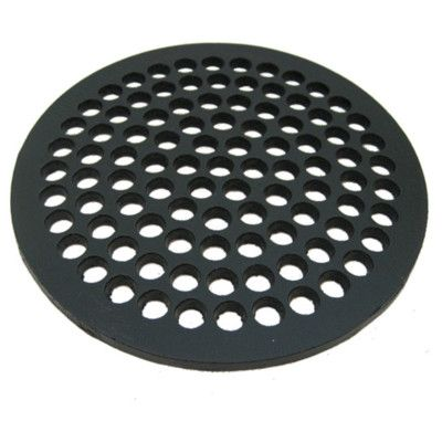 Cast iron drain grate 2017 2018 best cars reviews for 10 inch floor drain cover