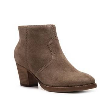 ankle boots booties for dsw obsessed
