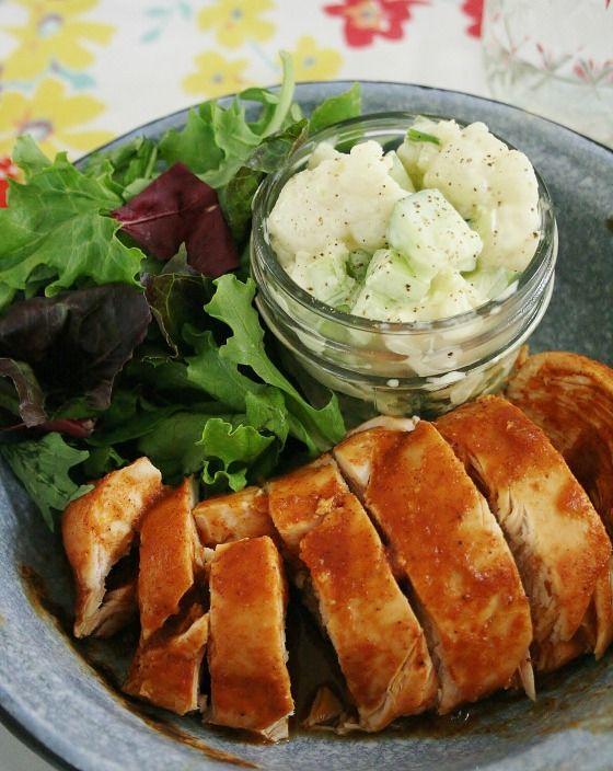 crock pot bbq chicken | Crockpot Recipes | Pinterest