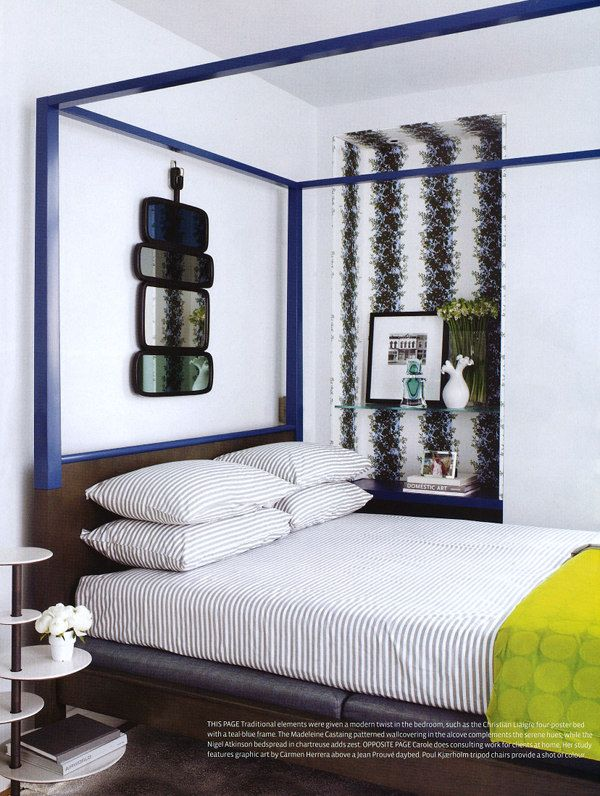 Very Cool Bed Home Expression Pinterest