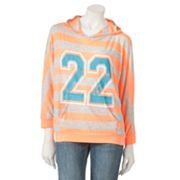 Juniors Tops Shirts & Tees   Kohl's   Clothing and Outfits   Pinterest