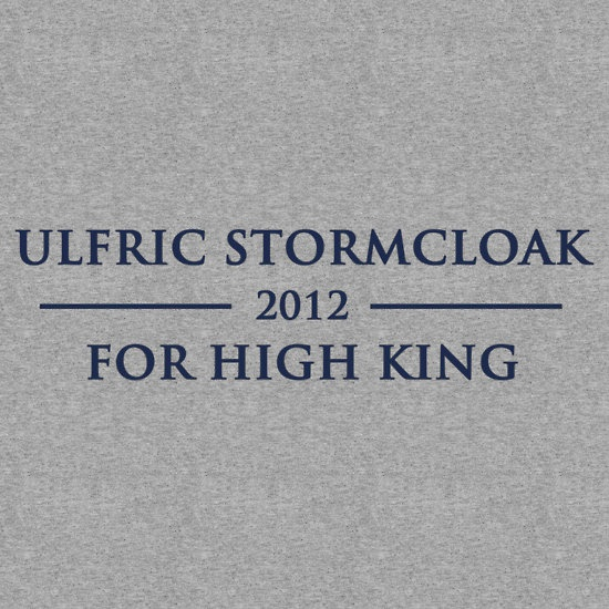 Ulfric Stormcloak Quotes Ulfric Stormcloak Rela...