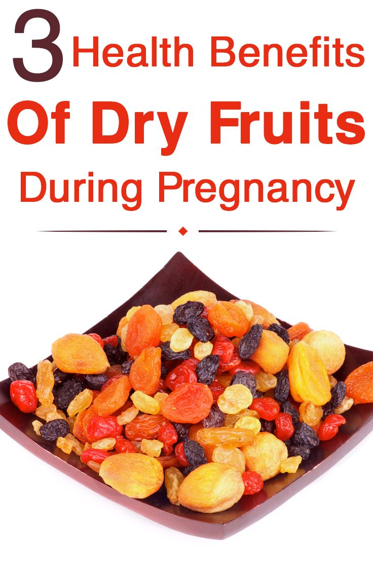 vitamin e fruits is dry fruit healthy