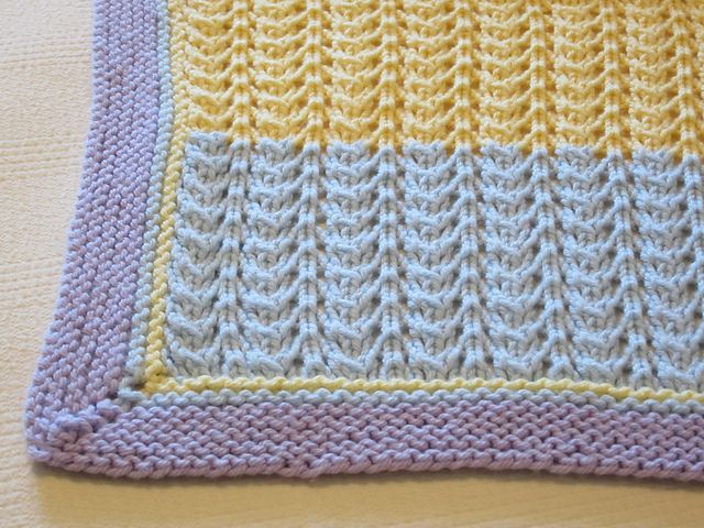 Pin by Jamie Myers on Yarn Pinterest