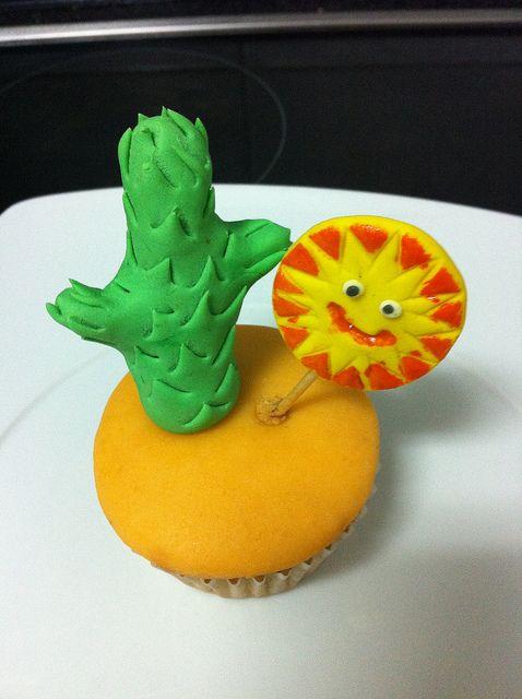 Mexico-Cactus-Cupcake.jpg (478�0)