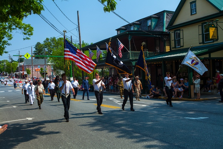 lancaster memorial day things to do
