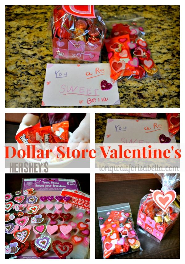 family dollar valentines day bears