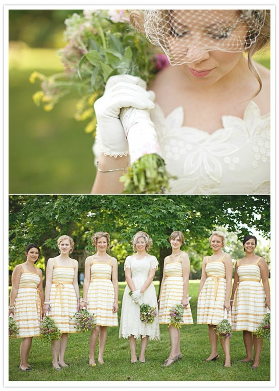 Wedding dresses near kansas city mo wedding dresses asian for Wedding dress rental kansas city