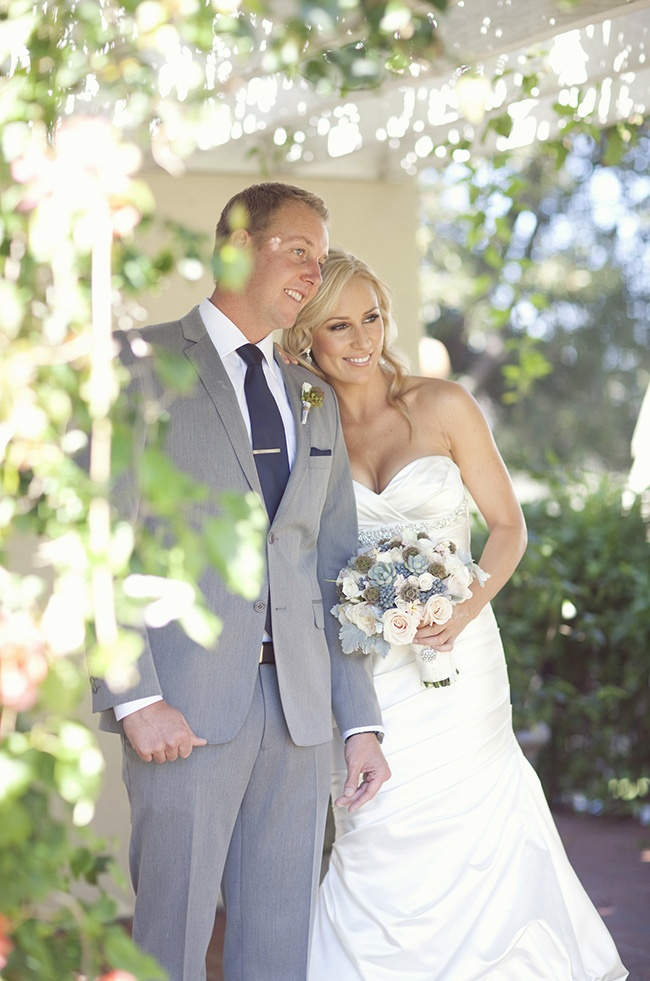 Pin by carrie roberts on maids and men pinterest for Wedding dress rental san diego