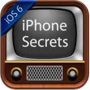 99 Tips & Tricks for iOS 6 and iPhone 5 - Video Walkthrough Secrets