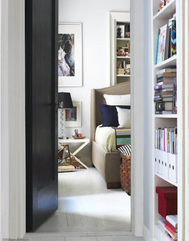 10 Questions With Interior Designer Erica Reitman (http://blog.hgtv.com/design/2014/08/25/10-questions-with-interior-designer-erica-reitman/?soc=pinterest)
