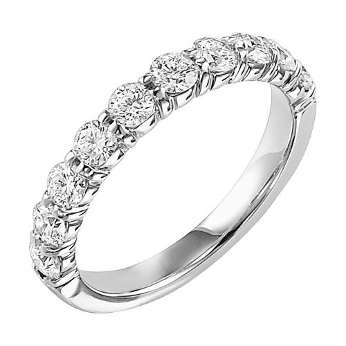 ... Wedding Bands | Diamonds Direct | Charlotte, Birmingham, and Raleigh