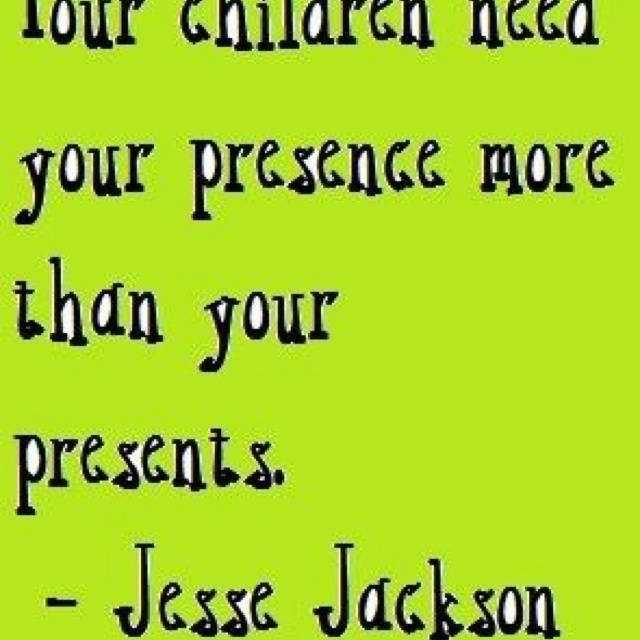presence vs presents Your presence is the only present desired: no gifts invitation.
