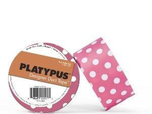 f(x) 2013 pink tape  ... ://mypinkcaffeine.blogspot...