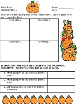 Worksheet Also Long Division Worksheet High School Also Worksheet ...