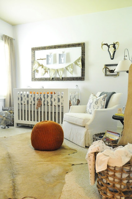 rustic nursery ideas rustic baby boy nursery ideas diy