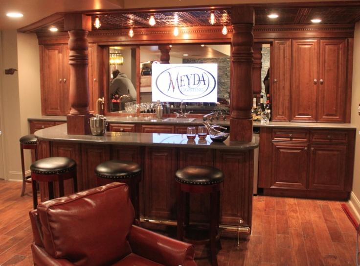 Crown Molding Ideas For Wet Bar Joy Studio Design