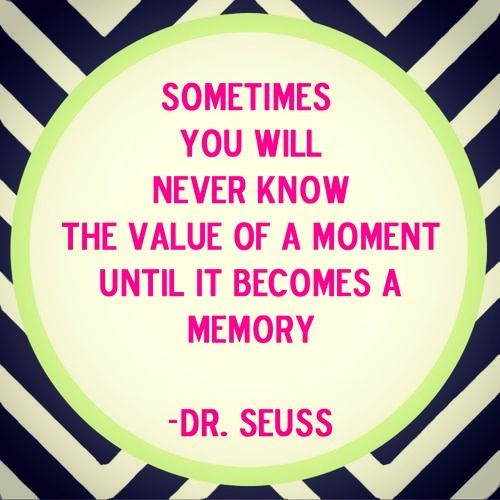 dr seuss quote my style pinterest