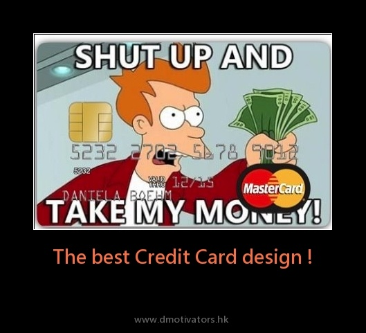 best credit cards just starting out