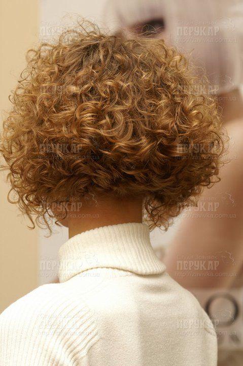 black lady hair natural