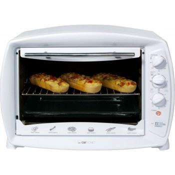 Clatronic horno con grill mbg 3113