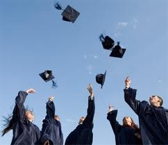 6 Career Tips for College Students