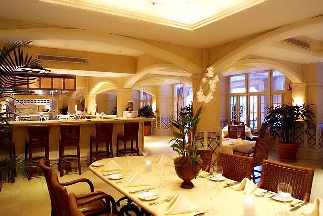 Las Vegas Restaurants With Private Dining Rooms Design Image Review