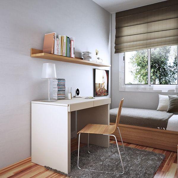 perfect teen bedroom bedrooms pinterest
