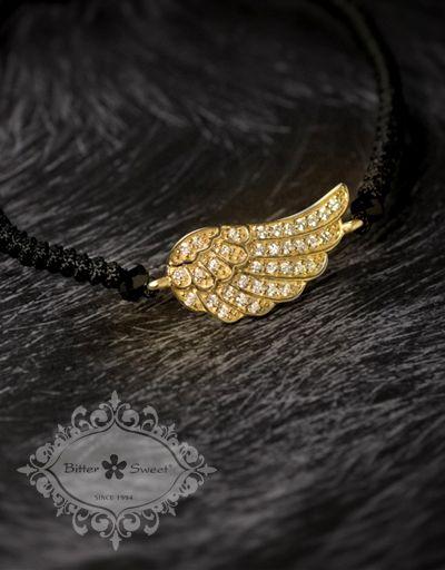 Pin by Bitter Sweet Jewellery on Bitter Sweet's Trend Spotter | Pinte ...