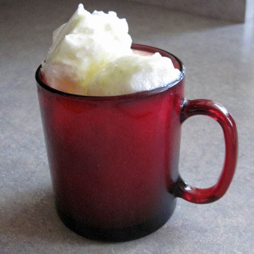 The Best Eggnog Recipes – Cold, Hot, Probiotic, Dairy Free ...