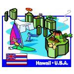 hawaii state aloha games 9apps