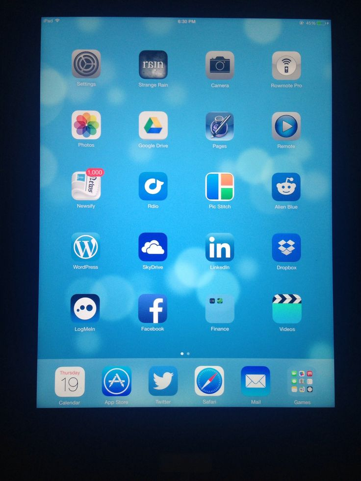 Ios 902 download a1533