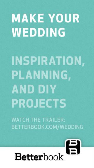 category planning your wedding