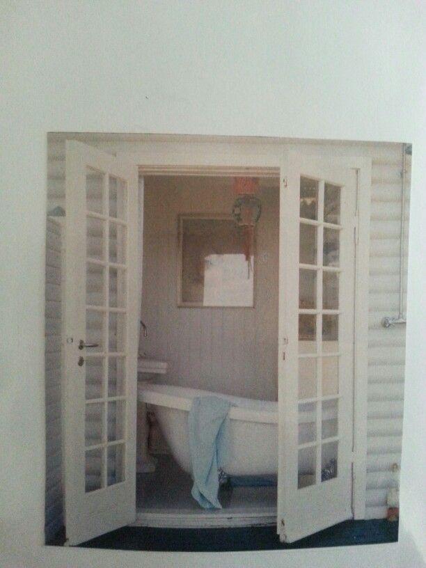 Beach Cottage Bathroom Cottage Bathroom Ideas Pinterest
