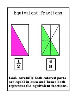 what does 6 7 x 3 //5 equals what fraction is bigger