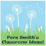 My Personal TPT Store is 20% Off For the Rest of September! Fern Smith's Classroom Ideas! Thanks for all your support this 3rd quarter!