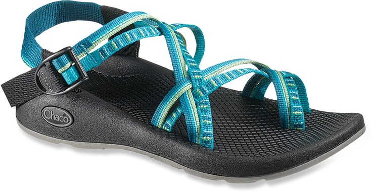 Where can i buy chaco sandals