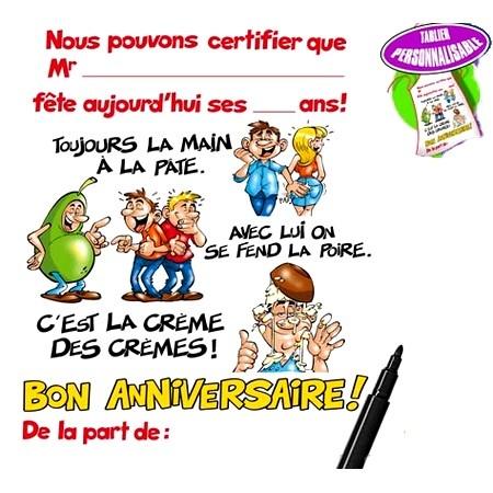 Carte 50 Ans De Mariage Images Deco Anniversaire A Faire Sois Meme Table Decoration Themes