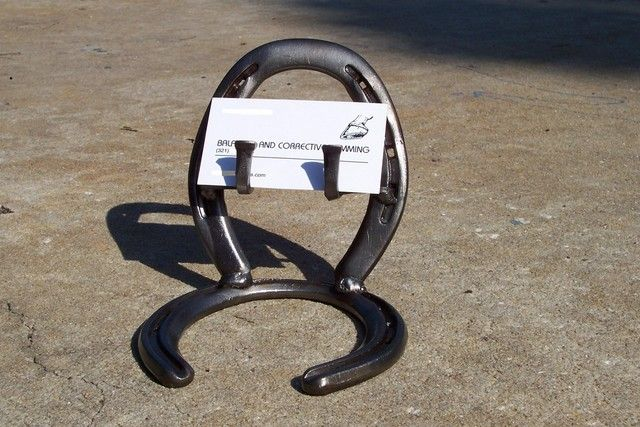 Welding horseshoes fashion dresses welding horseshoes colourmoves