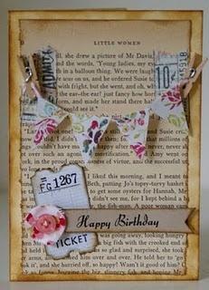 romantic happy birthday messages for my boyfriend