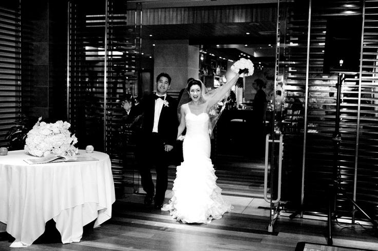 wooo hooo! | Favourite wedding photos ...